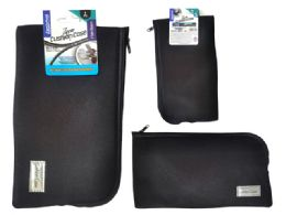 144 Units of Cushion Case - Office Accessories