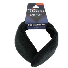 48 Units of Behind The Head Earmuffs - Ear Warmers