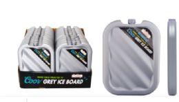 48 Units of Reusable Ice Block 8 Ounce - Freezer Items