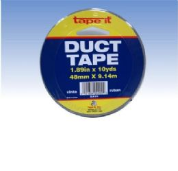 48 Units of Duct Tape - Tape
