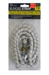 36 Units of Bungee Cord 72 Inch - Bungee Cords