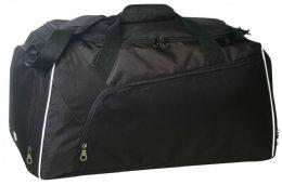 12 Units of Deluxe Duffle Bags - Duffel Bags