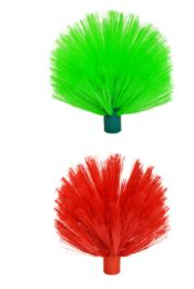 24 Units of Extendable Cobweb Broom Up To 71 Inches - Dusters