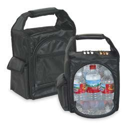 48 Units of Utility Golf Coolers - Cooler & Lunch Bags