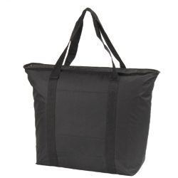 """24 Units of 25"""" Cooler Tote Bags - Cooler & Lunch Bags"""