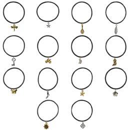 200 Units of Charmettes Bracelets - Bracelets