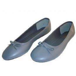 18 Units of Lady Ballerina Flat - Women's Flats