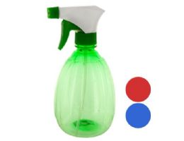 72 Units of PeaR-Shaped Spray Bottle - Spray Bottles
