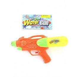 72 Units of Super Water Gun - Water Guns
