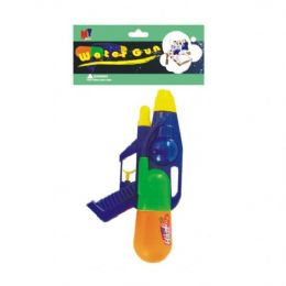48 Units of 10 Inch Water Gun - Water Guns