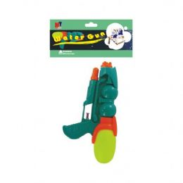 48 Units of Water Gun 10in Long - Water Guns