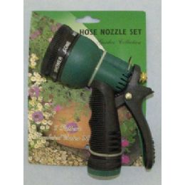 20 Units of Hose SprayeR-7 Patterns - Garden Hoses and Nozzles