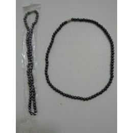144 Units of 17.5 Inch Magnetic Necklace - Necklace