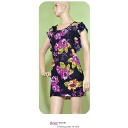 96 Units of Summer Dress - Womens Sundresses & Fashion