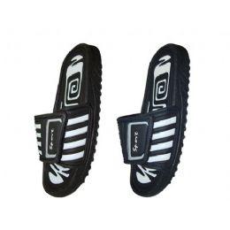 36 Units of Mens Good Quality Flip Flop - Men's Flip Flops and Sandals