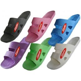 48 Units of Womens Flip Flops - Women's Flip Flops