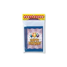 144 Units of Birthday Balloon Invitations - 8 CT. - Invitations & Cards
