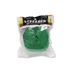144 Units of StreamerS-Green 81' - Streamers & Confetti