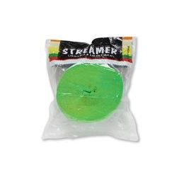 144 Units of StreamerS-Lime Green 81' - Streamers & Confetti