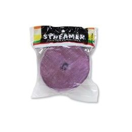 144 Units of Streamers-Lavender 81' - Streamers & Confetti