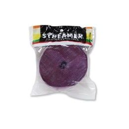 144 Units of Streamers-Purple 81' - Streamers & Confetti