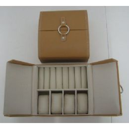 48 Units of Jewelry Box - Jewelry Box
