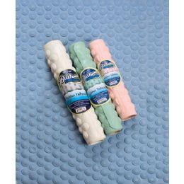48 Units of Rubber Massage Tub Mat - Bath Mats