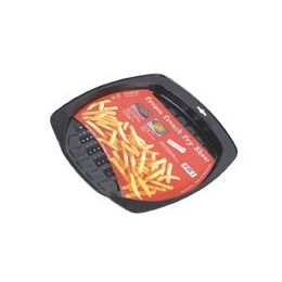 36 Units of Non Stick French Fry Sheet - Pots & Pans