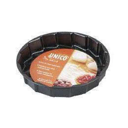 24 Units of 11inch Celebration Non Stick Cake Pan - Baking Supplies