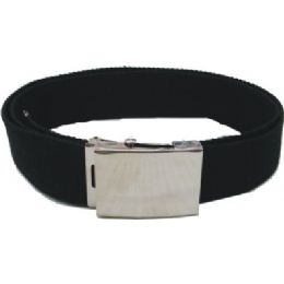 72 Units of Ladies Fashion Belts - Womens Belts