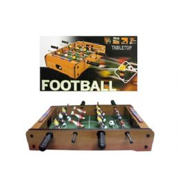 3 Units of Tabletop Foosball Game - Sports Toys
