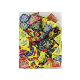 288 Units of confetti newyr 18906-b - Party Novelties