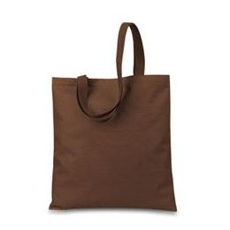 48 Units of Small Tote Bag - Tote Bags & Slings