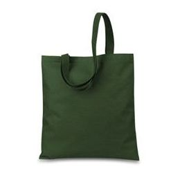 48 Units of Small Tote - Forest - Tote Bags & Slings