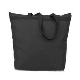 48 Units of  Large Tote - Black - Tote Bags & Slings