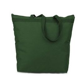 48 Units of Large Tote - Forest - Tote Bags & Slings