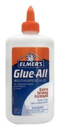 12 Units of Elmer's GluE-All MultI-Purpose Glue - Glue