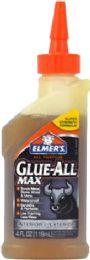 6 Units of Elmer Glue All Max 4oz Int/ext - Glue