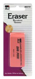 12 Units of Cli Eraser - Erasers