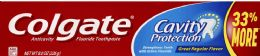 8 Units of Colgate Tp Paste 8z Cs sp - Toothbrushes and Toothpaste