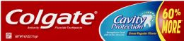 8 Units of Colgate Pst Tp 4.z - Toothbrushes and Toothpaste