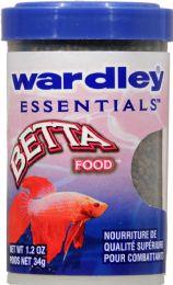 12 Units of Hartz Betta Bites - Pet Chew Sticks and Rawhide