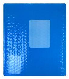 24 Units of Bubble Mailer Plastic Envelope - Envelopes
