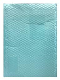 8 Units of Envelope With Plastic Bubbles - Envelopes