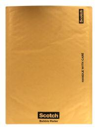 20 Units of Scotch Bubble Mailer - Envelopes