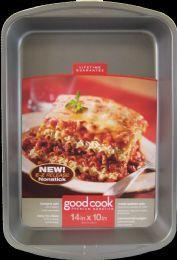 6 Units of Gc Lasagna Pan Ns 04011 - Pots & Pans