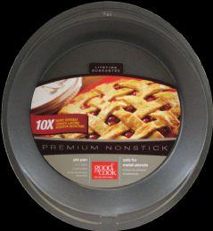 12 Units of Gc Pie Pan 9in Ns 04035 - Pots & Pans