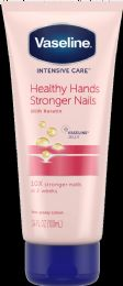 4 Units of Vicl Healthy Hands Nails 3.4Z - Bath And Body