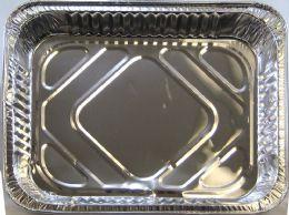 200 Units of Foil Usa Lasagna Pan 1pk - Pots & Pans