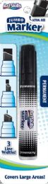 12 Units of Artskills Jumbo Marker - Markers
